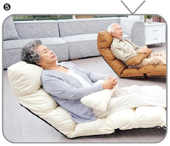 """아이디어 톡톡 튀는 중기제품… 가격도 성능도 """"슈퍼 그뤠잇"""""""